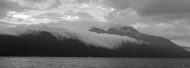 Falling-clouds