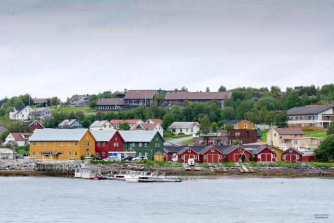 fishingtown