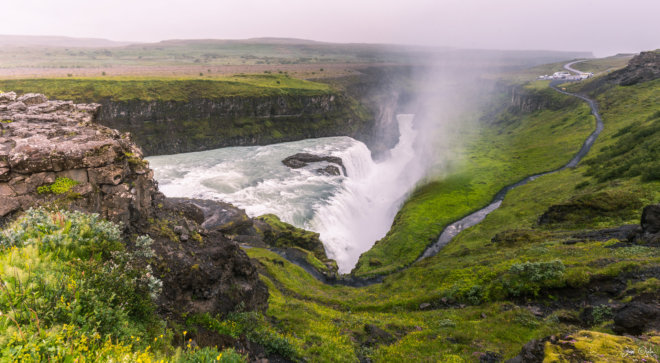 beautifuliceland