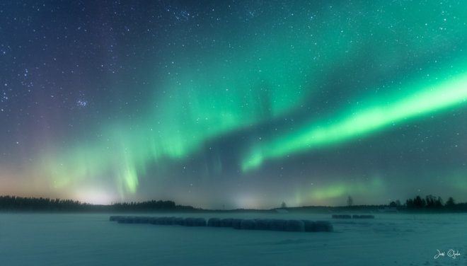 countrysideauroras