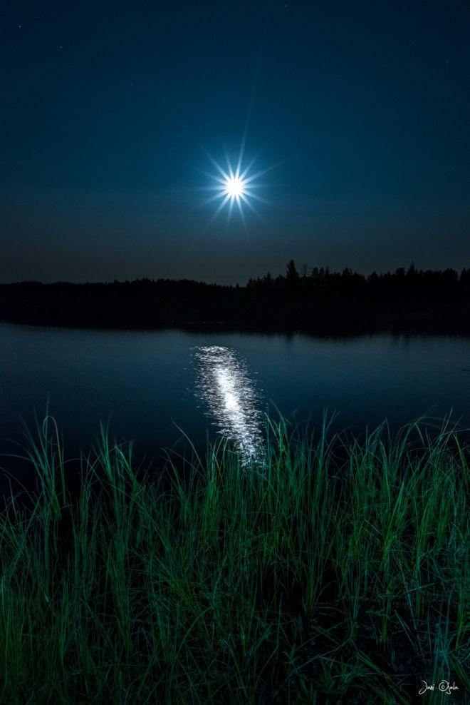 moonlightreflect