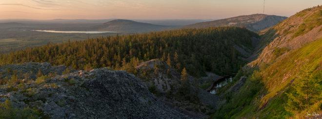 pyhajärvipanoraama2