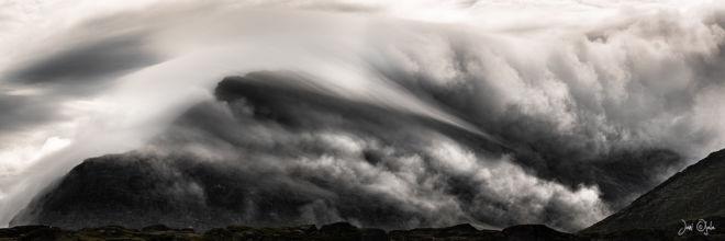 stormclouds3