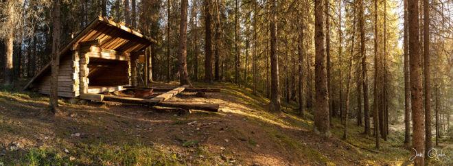 campingseason