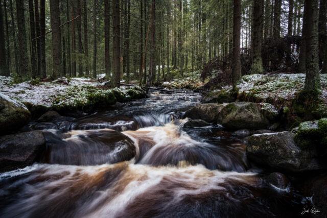 winterriver2